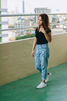 faye-rooftop-5