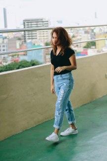 faye-rooftop-6